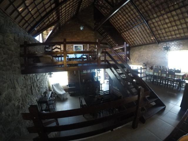 Casa de Campo em Gravatá PE - Foto 7