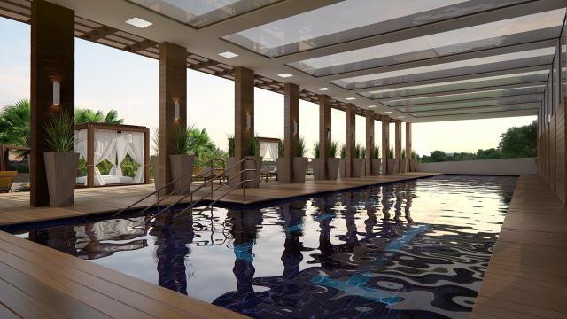 Evian Resort Caldas Novas - Foto 3