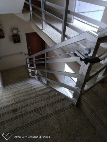 Apartamento em Ipatinga, 2 quartos/suite, Sacada, 85 m², Valor 220 mil - Foto 12