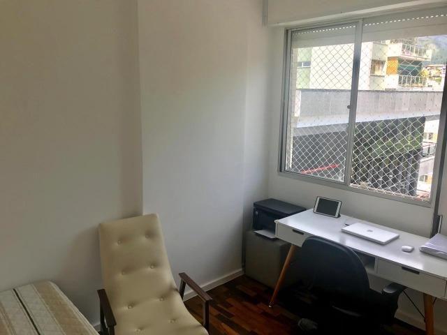 Lindo apartamento de 3 quartos na Av. Roberto Silveira - Foto 10