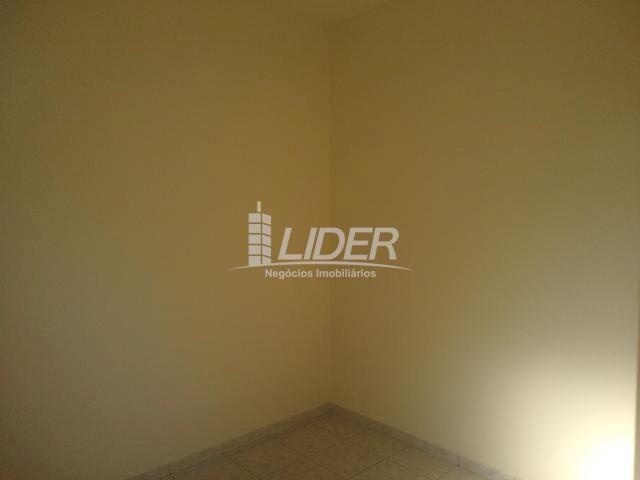 Casa para alugar com 3 dormitórios em Planalto, Uberlândia cod:863301 - Foto 12