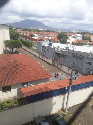 Apto 3 quartos com suíte em Morada de Laranjeiras - Foto 7