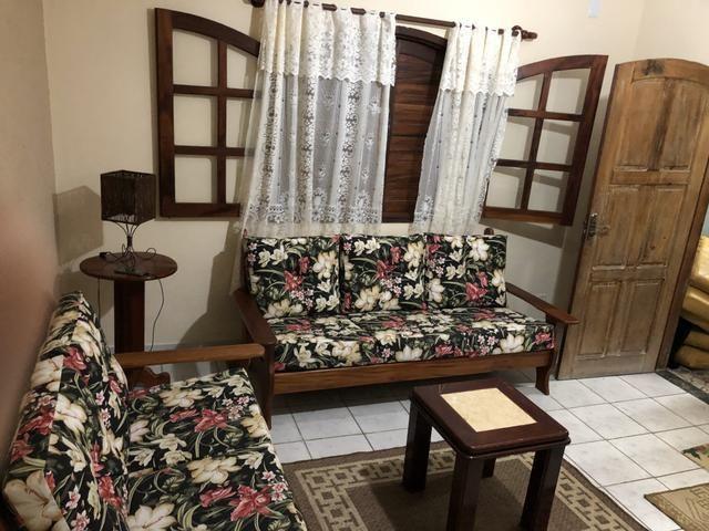 Casa para Temporada em Saquarema - Foto 18