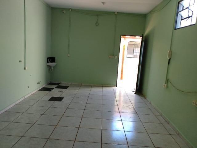Casa residencial com 3 quartos, no Centro da cidade - Foto 12