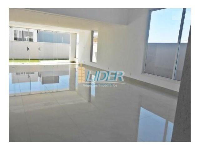 Casa de condomínio à venda com 3 dormitórios em Nova uberlândia, Uberlândia cod:21485 - Foto 12