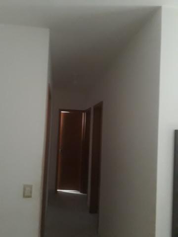 Apto 3 quartos com suíte em Morada de Laranjeiras - Foto 2