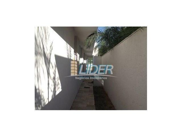 Casa de condomínio à venda com 3 dormitórios em Nova uberlândia, Uberlândia cod:21485 - Foto 8