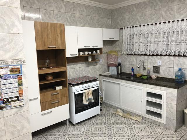 Casa para Temporada em Saquarema - Foto 15
