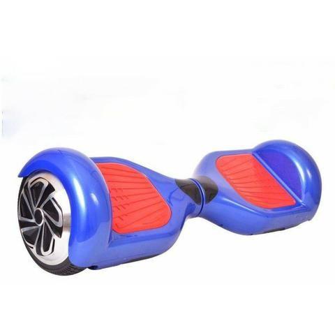 Hoverboard semi novo