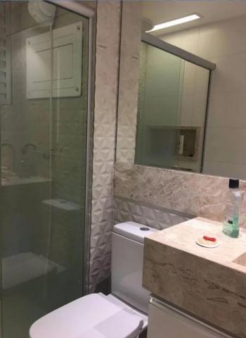 Apartamento à venda com 3 dormitórios cod:BR3AP9410 - Foto 10