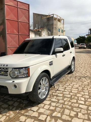 Land Rover Discovery 4 3.0 - Foto 2
