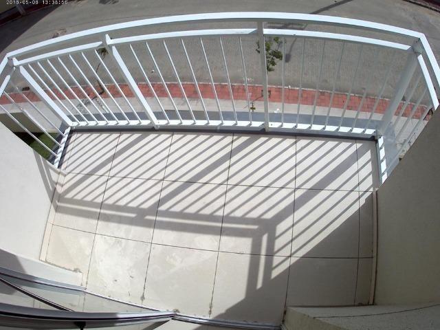 UED-17 Apartamento pronto pra morar em morada de laranjeiras - Foto 8