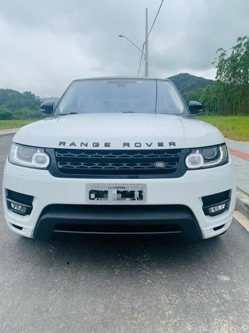 Range Rover Sport SE - Foto 6