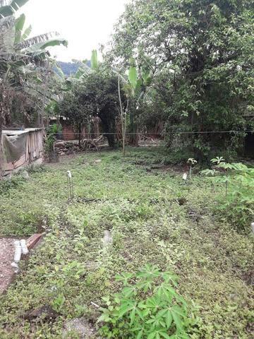 Vendo Terreno no Centro da Cidade em Guapimirim RJ R$160,000,00 - Foto 4