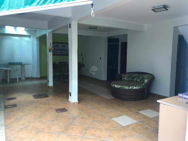 Casa de condomínio à venda com 4 dormitórios cod:BR4CS10050 - Foto 17