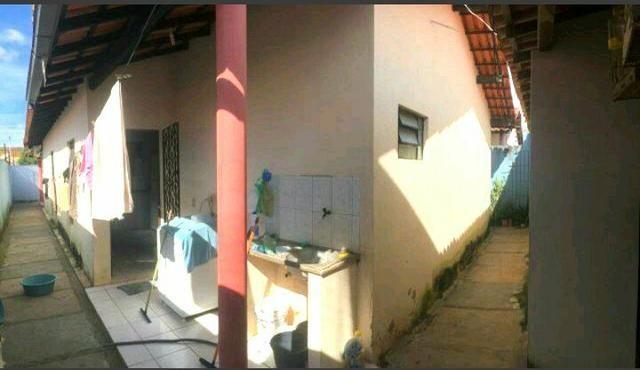 Casa em parnaiba no conjunto Jardim América Par - Foto 5