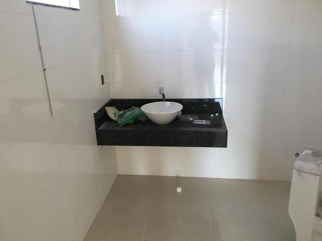 Casa Sobrado OK - Foto 8