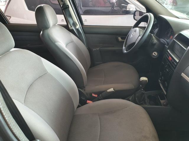 Fiat Siena ELX 1.3 completo. Carro muito novo - Foto 8