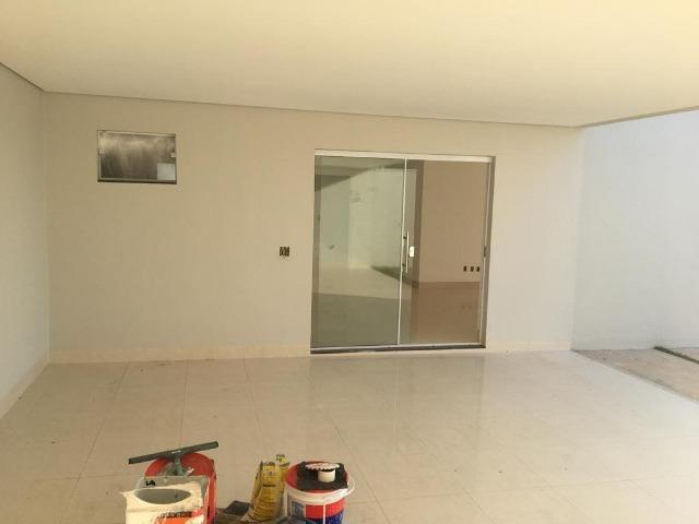 Casa Sobrado OK - Foto 4