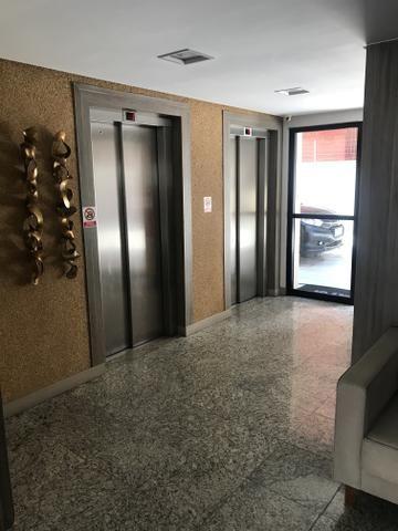 Alugo Apartamento MOBILIADO -Edifício Domani - Foto 2