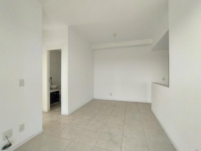 Apartamento 2 Quartos com Suíte Villaggio Manguinhos em Morada de Laranjeiras Serra ES - Foto 4