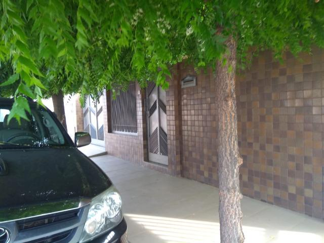 Casa Condomínio Paulo VI - venda - Foto 4