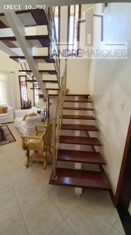 Casa para Venda em Lauro de Freitas, Villas do Atlântico, 4 dormitórios, 2 suítes, 4 banhe - Foto 15
