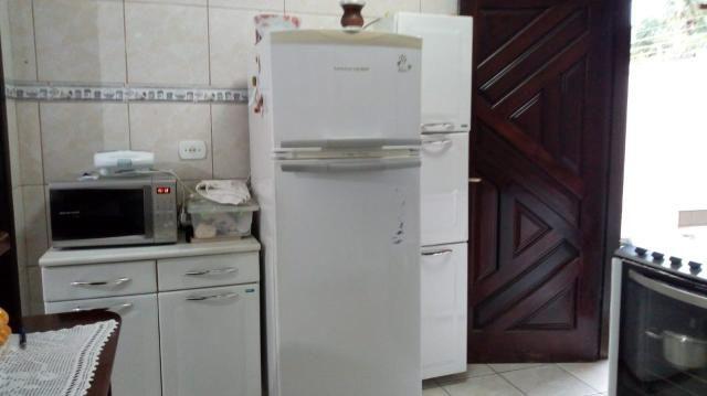 Casa pra temporada - Foto 11