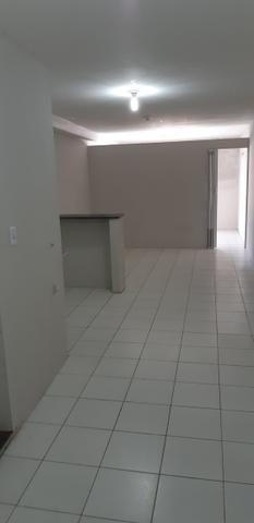 Apartamento de 1 quarto na Praia de Iracema - Foto 2
