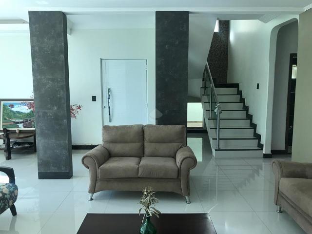 Casa de condomínio à venda com 4 dormitórios cod:BR4CS10050 - Foto 4