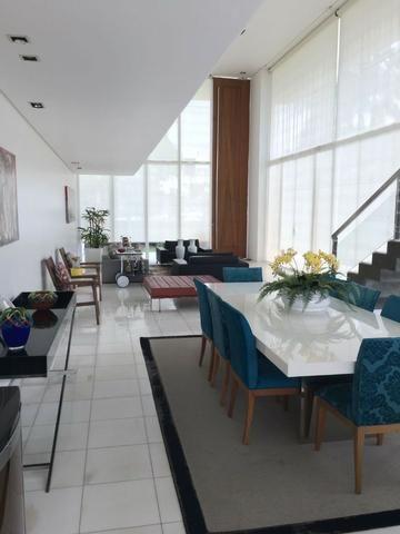 Casa de 4 suites no Cond. Parque Costa Verde em Piata R$ 3.500.000,00 - Foto 12