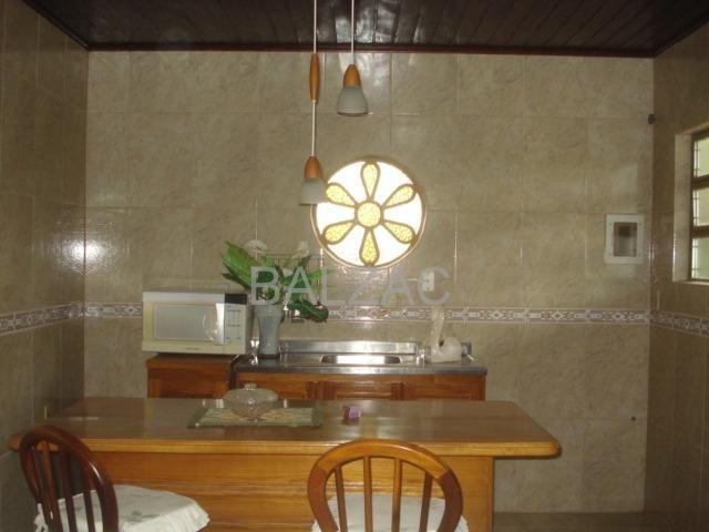 Guaiba Country! Aceita apartamento em Porto Alegre - Foto 15