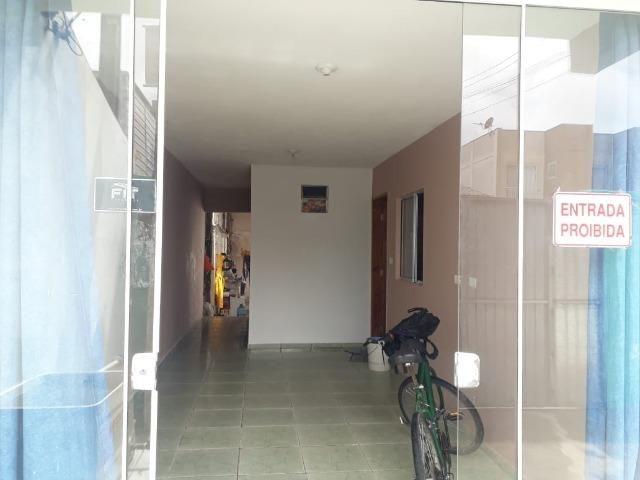 Casa, 60m2, Sitio Cercado - Foto 4