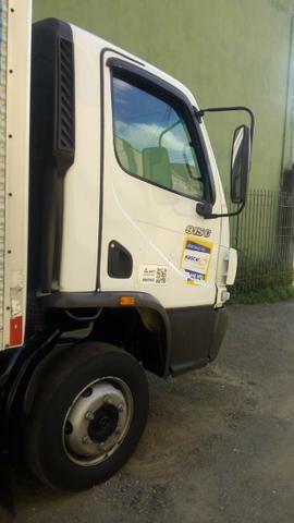 Caminhão Acelo - Foto 4