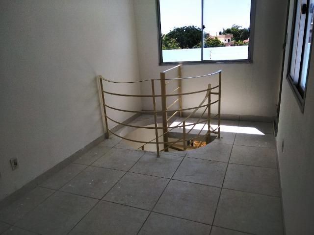 Alugo Apartamento no Caji - Foto 7