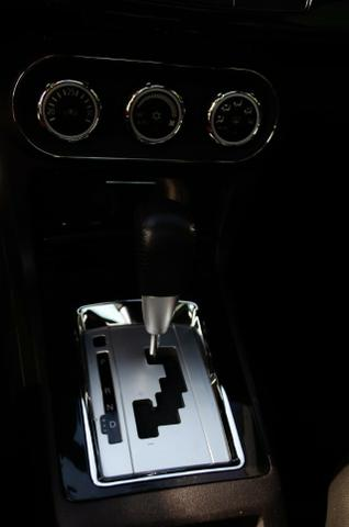 Lancer GT 2014 - Foto 13