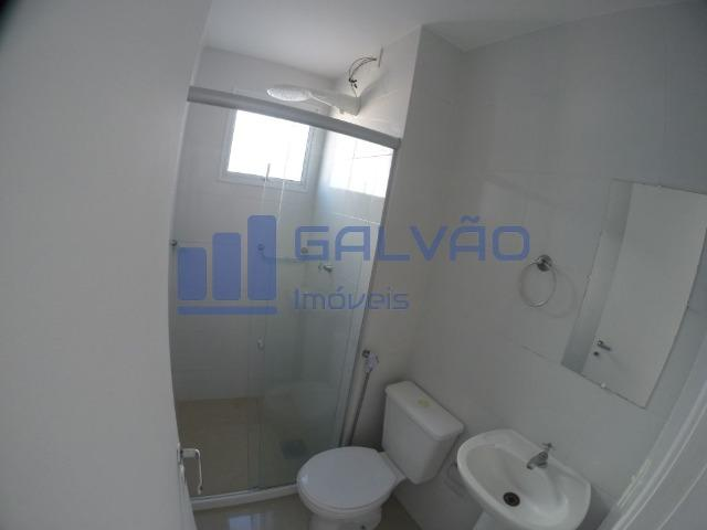 MR- Vila Itacaré, 2Q com varanda e Lazer completo - Foto 9
