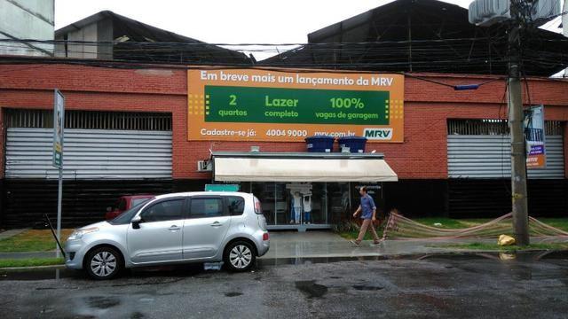 Oportunidade em Bonsucesso 2 quartos - Foto 10