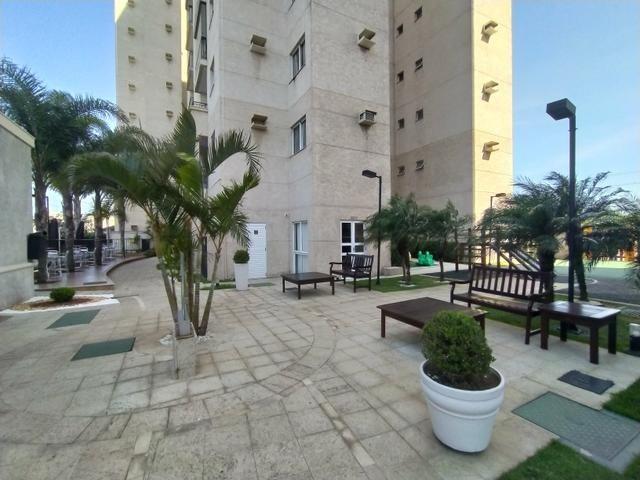 Apartamento 2 Quartos com Suíte Villaggio Manguinhos em Morada de Laranjeiras Serra ES - Foto 13