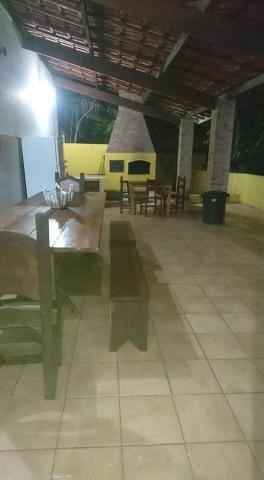 Chacara Guararema pacote 23/12 ao 28/12 - Foto 12