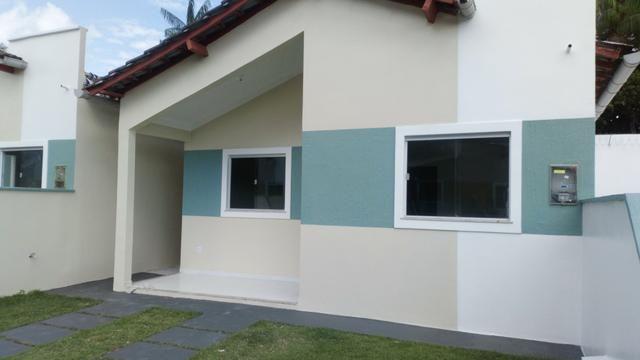 Bela casa em Ananindeua