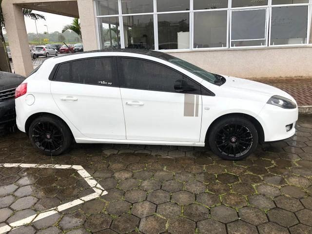 Fiat Bravo Sporting - Foto 3