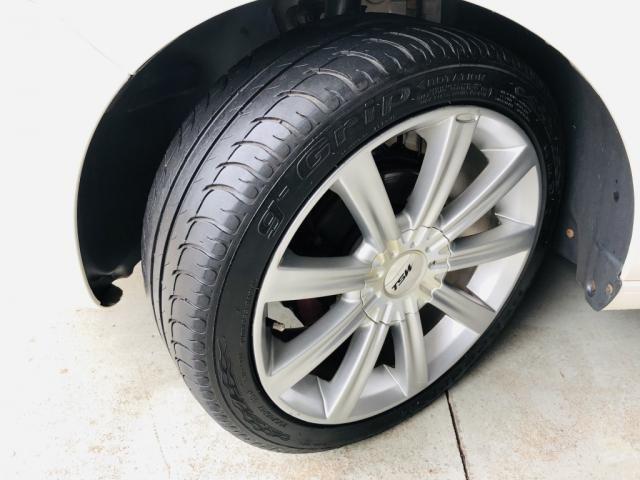 VW - VOLKSWAGEN FOX 1.6 MI I MOTION TOTAL FLEX 8V 5P - Foto 13