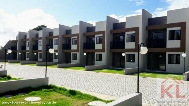 Imperdivel, Duplex novo, 92m, 3 quartos(suite), no Residencial Vale da Flores - Foto 15