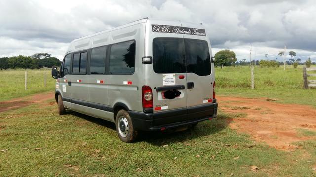 Vende-se uma van - Foto 5