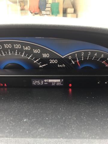 Toyota Etios XLS - Foto 8