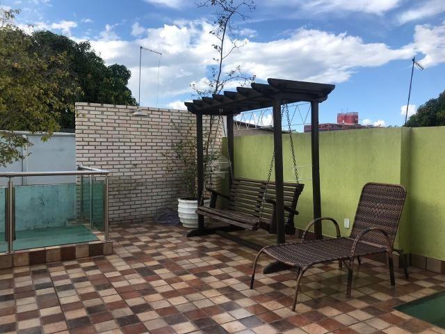 Casa de condomínio à venda com 4 dormitórios cod:BR4CS10050 - Foto 18