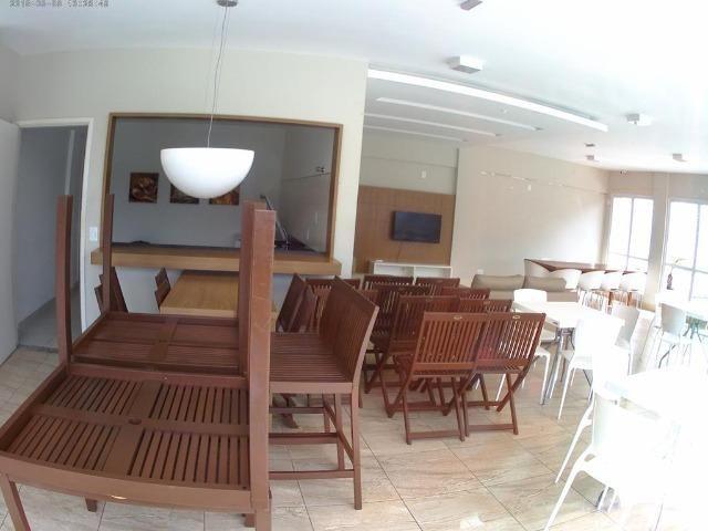 UED-17 Apartamento pronto pra morar em morada de laranjeiras - Foto 17