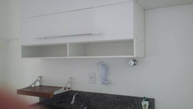 Apartamento 3 quartos - Residencial São Geraldo - Foto 10