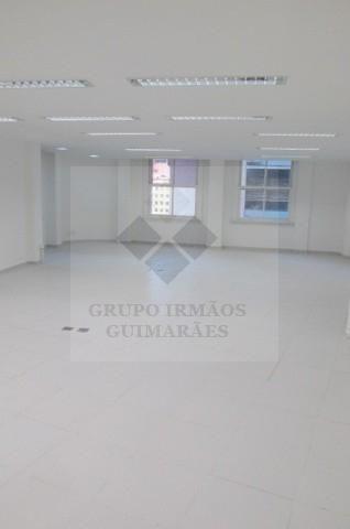 Andar - CENTRO - R$ 4.000,00